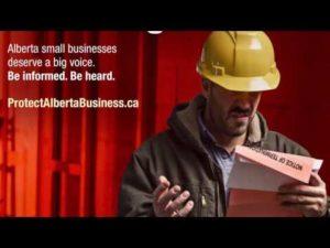 Merit's anti-worker propaganda
