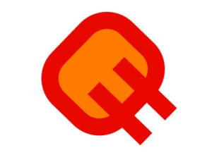 OHydro-logo