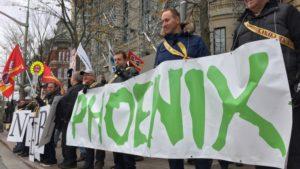 phoenix-rally