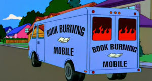 bookburningmobile
