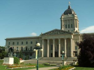 legislativebuilding1