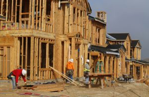 Construction-workers-build-single-family-homes-in-San-Diego