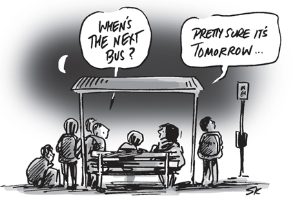 public-transport-cartoon