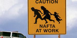 NAFTArefugees