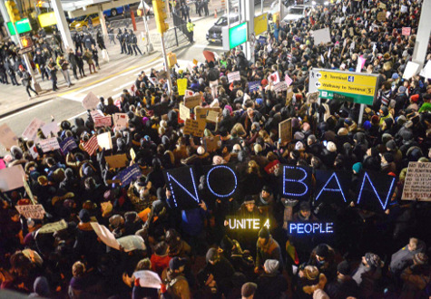 Migration and Capitalism, in the Age of Trump: Toward the Freedom of Movement for People, Not Capital