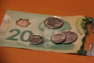 new-westminster-living-wage.jpg.size.xxlarge.promo