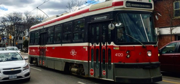 The Effectiveness of Random Testing at the TTC