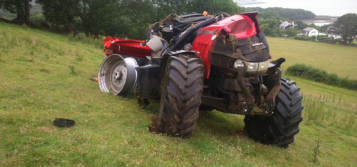 Farm fatality highlights gaps in Alberta's new Employment Standard Code