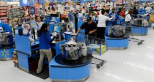 walmart-checkout-counters