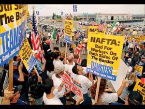 NAFTA-protest-bad-for-workers-1024x768