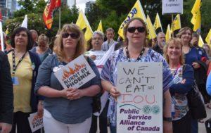 phoenix-pay-vancouver-protestor