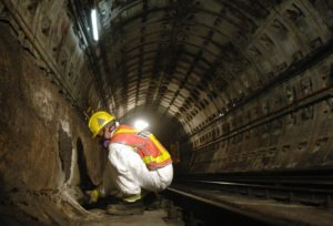 tunnel_liner_repair.jpg.size.custom.crop.1086x739