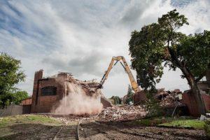 wayne-eardley-demolition-of-building-7