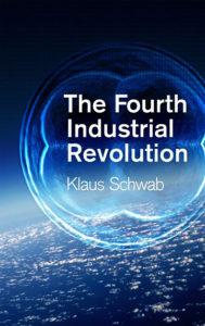 Schwab-book-cover-360