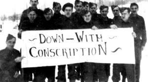 conscription-demo-900x500
