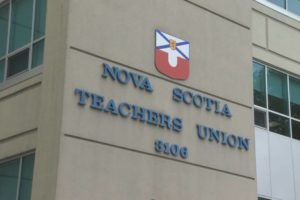 nstu-building-tight-of-boxed-letters
