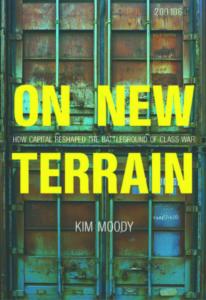 Kim-Moody-On-New-Terrain