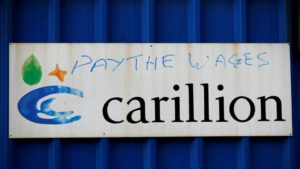 skynews-carillion-pay-the-wages-graffiti